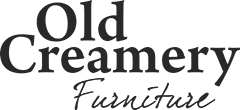 Old Creamery Furniture